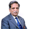 Prof. Satish Jain