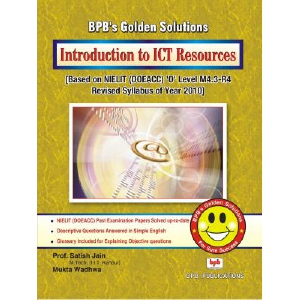 ICT Framework Solutions Student Book Year 7 Paperback – 15 Apr 2004