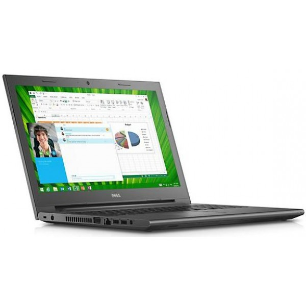 Dell Vostro 3546 4th Gen Core i3 4GB RAM 1TB HDD Win8.1 15.6 inch screen