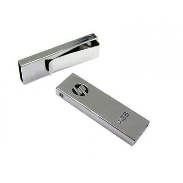 HP V210w Pen Drive 4GB