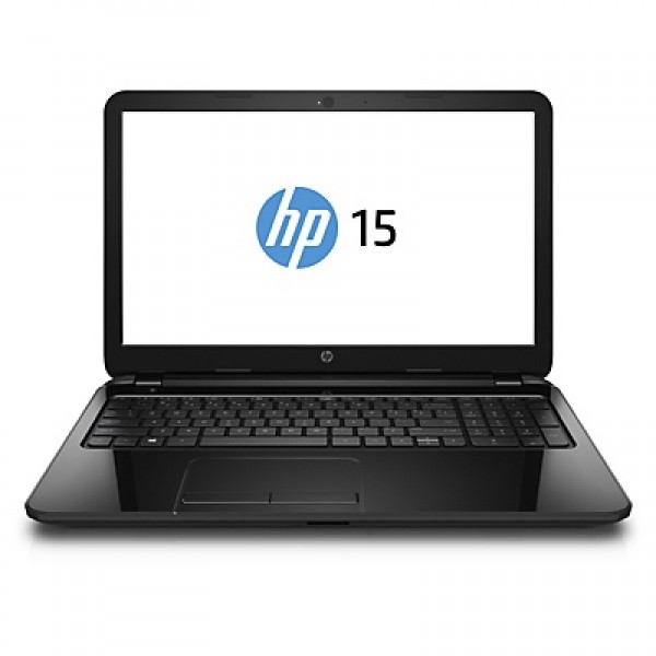HP 15 r063tu 4th Gen Core i3 4GB RAM 500GB HDD Win8.1 15.6 inch Screen