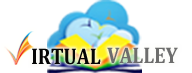 VirtualValley.In